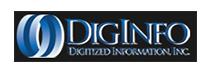 画像認識・AI・業務システム 掲載メディア DIGINFO